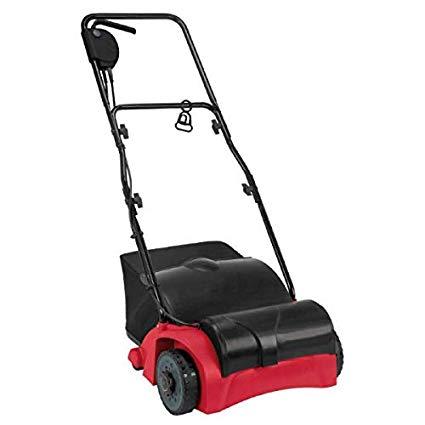 Einhell N-EV 1231 Elektro-Vertikutierer