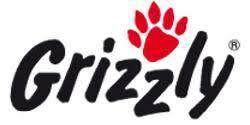 Grizzly Vertikutierer