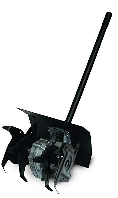 McCulloch 00057-76.162.02 Kultivatorvorsatz MTO002