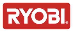 Ryobi Vertikutierer