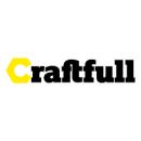 Craftfull Logo