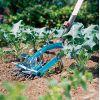 Gardena combisystem-Sternfräse mit Jätemesser