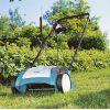 Gardena Elektro-Vertikutierer EVC 1000
