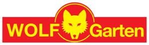 WOLF-Garten Vertikutierer